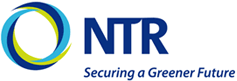 ntr-logo.png