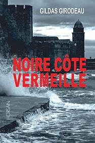 COUV 1 NOIRE COTE V.jpg