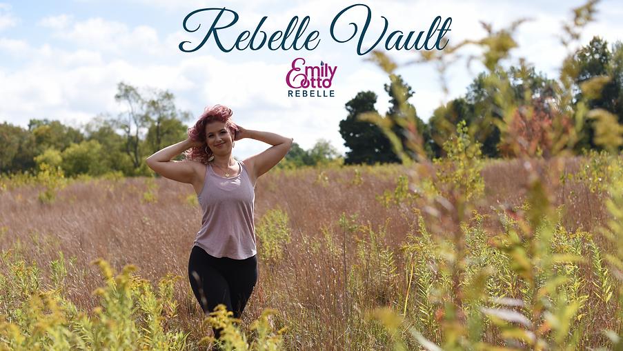 Rebelle Vault Image.png