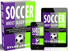 Soccer%20Bundle%203%20Image%20on%203%20B