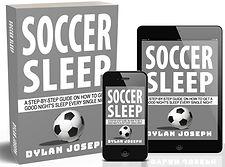 Soccer%20Sleep%20Image%20on%203%20Books_