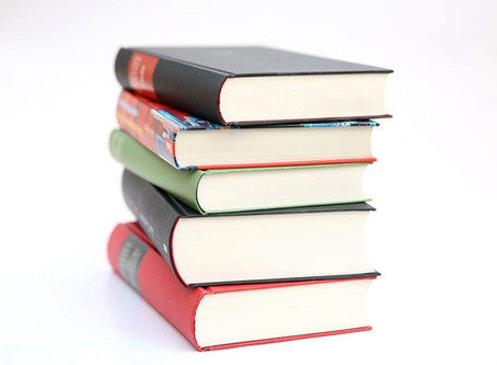 5 Best Soccer Books Every Player, Coach, and Parent Must Read to Increase Their Knowledge