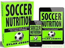 Soccer%20Nutrition%20Image%20on%203%20Bo