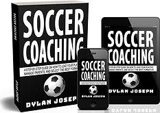 Soccer Coaching Image on 3 Books_edited.