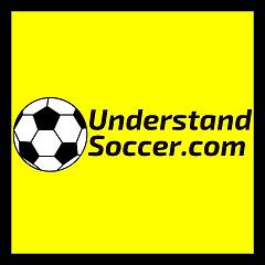 Copy of Understandsoccer.com.png