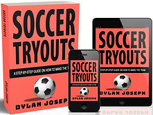Soccer%20Tryouts%20Image%20on%203%20Book