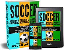 Soccer Bundle 1 Image on 3 Books (1).jpg