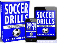 Soccer%20Drills%20Image%20on%203%20Books