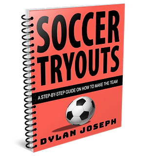Soccer Tryouts Spiral Bound.png