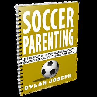 Soccer Parenting Spiral Bound.png