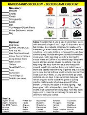 Soccer Parenting Checklist.PNG