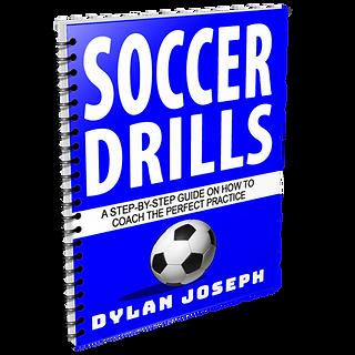 Soccer Drills Spiral Bound.png