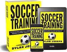 Soccer Training Image on 3 Books.jpg