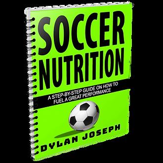 Soccer Nutrition Spiral Bound.png