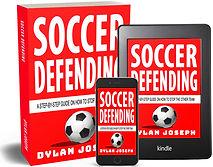Soccer Defending Image on 3 Books.jpg