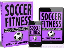 Soccer Fitness Image on 3 Books_edited.jpg