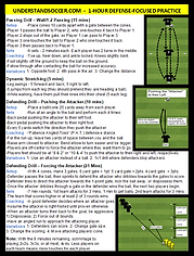 Soccer Drills Summary Chart Picture.PNG