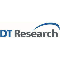 DT-Research