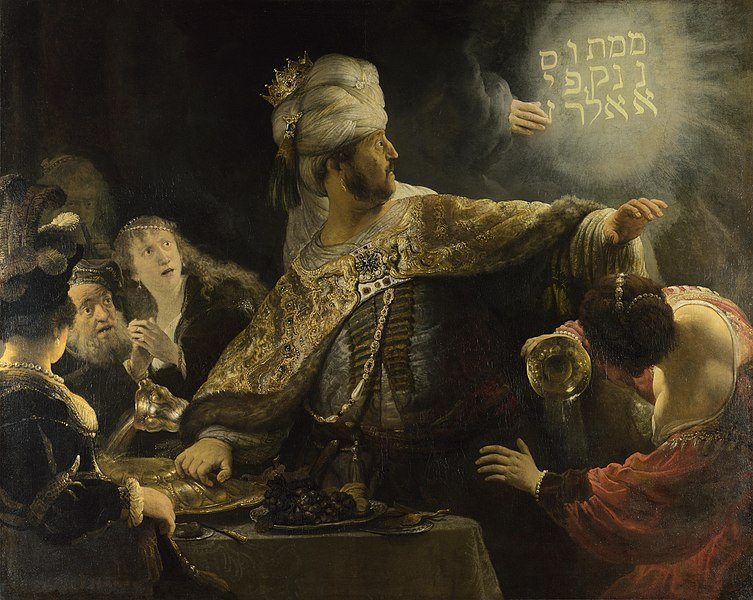 National Gallery: New Look at Old Art