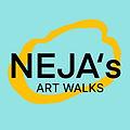 Neja_Logo12.jpg