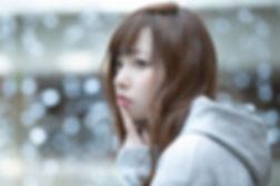 yZ_Gdb6n.jpg