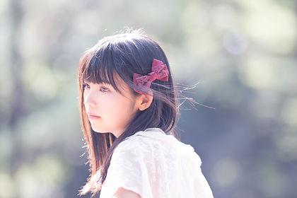 Ux_mH3fI.jpg