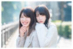 ExSUfi68.jpg