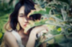 ponsayu0613_02.jpg