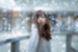 9x0hwO_F.jpg