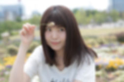 NCZ4_ehl.jpg