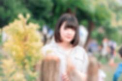 mHQvOmU1.jpg
