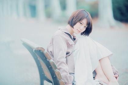 9632_photo(3).jpeg