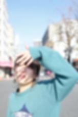 DSC_8332 (4).jpg
