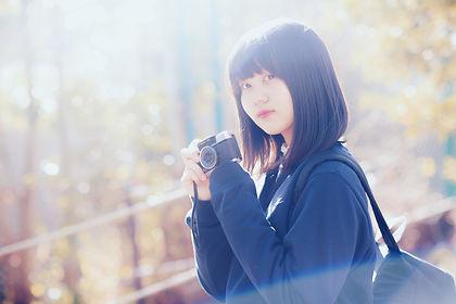 9632_photo(2).jpeg