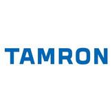 株式会社タムロン