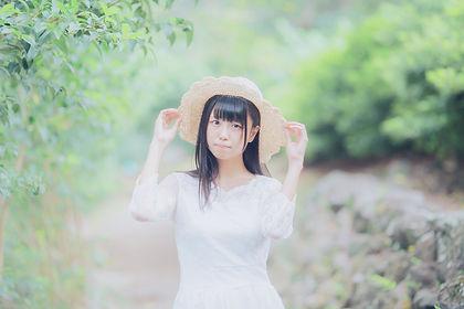 9632_photo(1).JPG