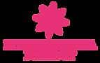 HITORIHITOHANA-Pロゴ.png