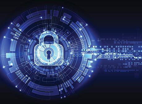 ISACA Greater Washington DC Chapter - Blockchain Security Seminar