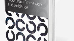 ISACA Releases Blockchain Framework and Guidance Document