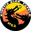 Kinetic Kick Logo.png