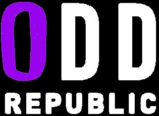 Odd logo white.png