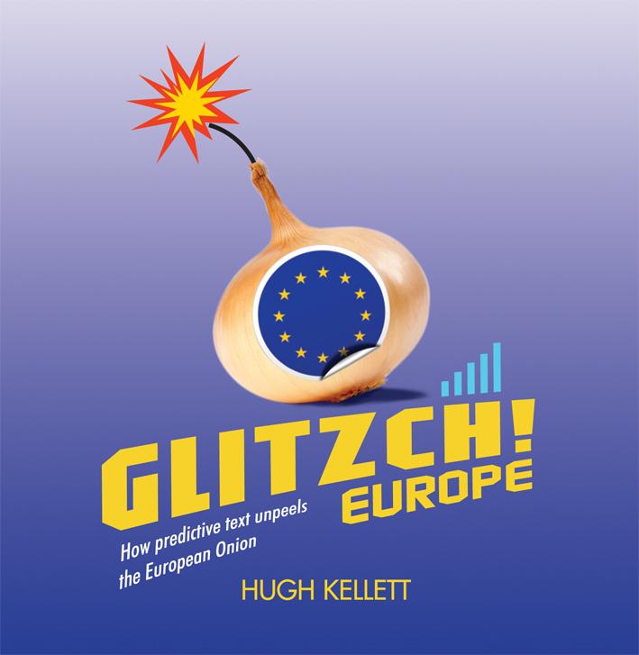 glitch_europe_cover