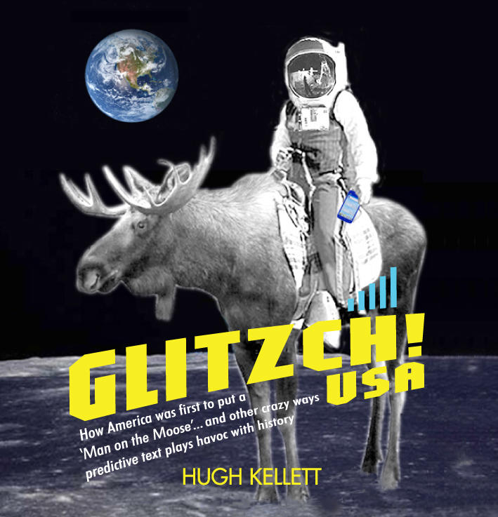 glitch_usa_cover