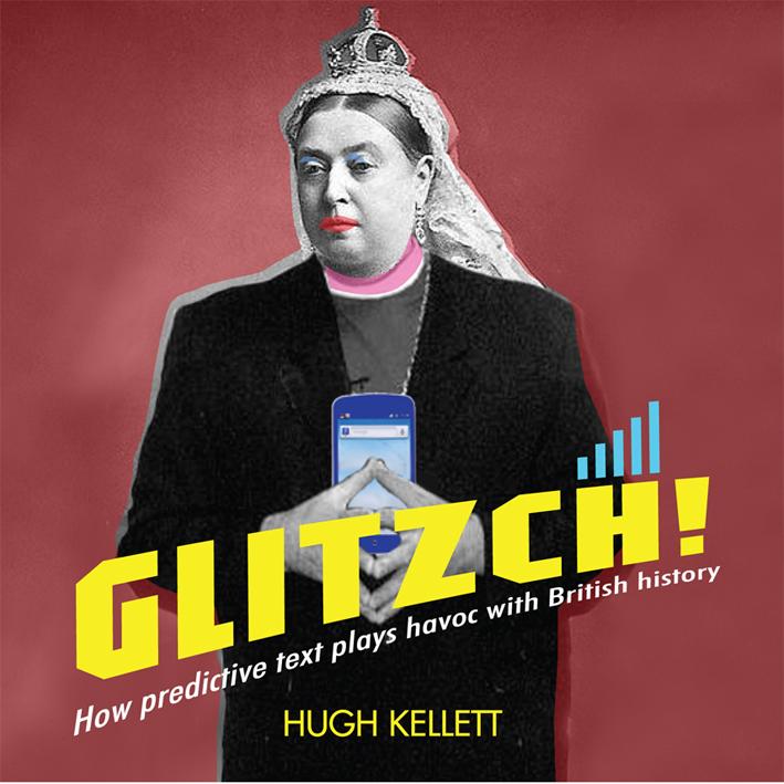 glitch_UK_