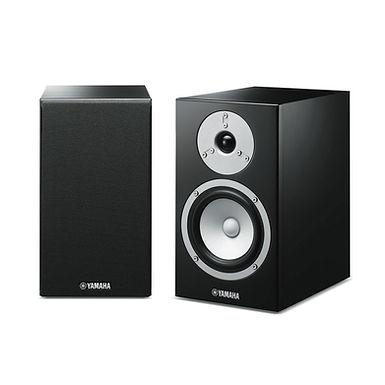 YAMAHA NS-BP301 Полочная акустическая система