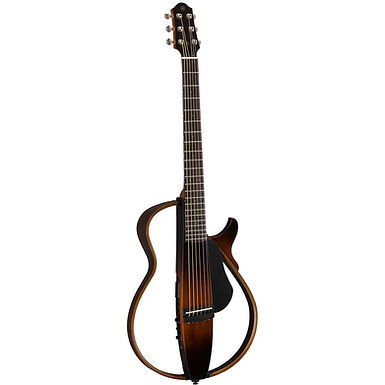 Yamaha Silent Guitar SLG200S (steel)