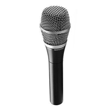 SHURE SM86 Вокальный микрофон