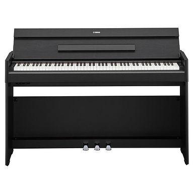 YAMAHA YDP-S54B Цифровое фортепиано
