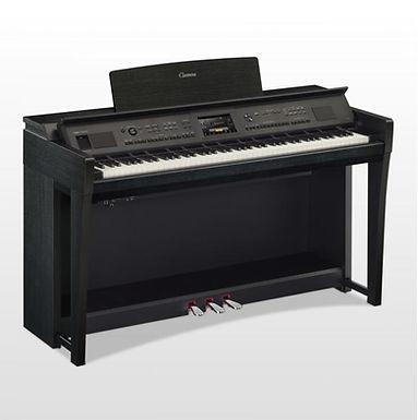 YAMAHA CVP 805 Цифровое фортепиано