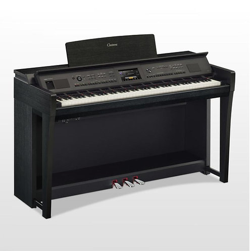 YAMAHA CVP 805B Цифровое фортепиано